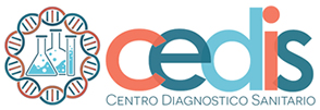 CEDIS Centro Diagnostico Sanitario