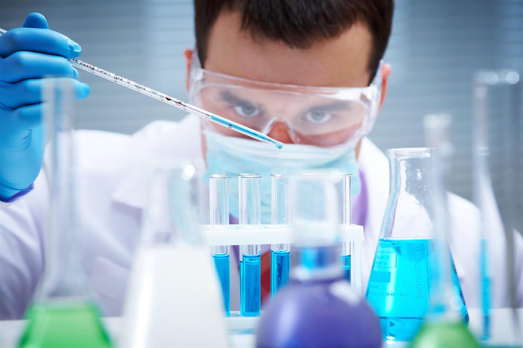 Laboratory-Notebook-Practices